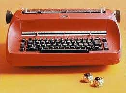 successful electric typewriter Offerings Clients