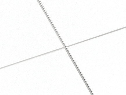 M03 Montageanvisning (M03) for focus B. anvend connect absorbentlim.