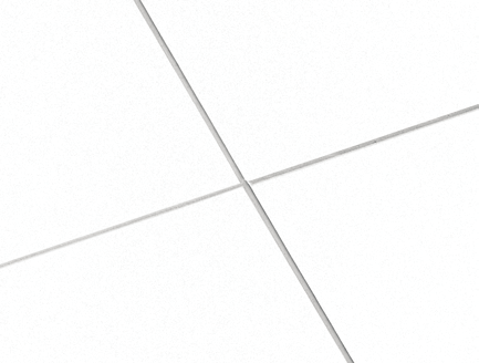 M113 Montageanvisning (M113) for Master B. anvend ConneCt absorbentlim.