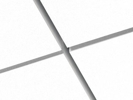 M106 Montageanvisning (M106) for Master sq. anvend ConneCt absorbentlim.