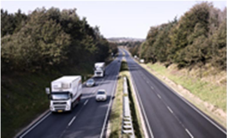 Quality Assurance in Road Operations and Maintenance - Denmark Content Developing Operations from Partnering to Operation Initiatives to the Contractor Most possible initiative to the Contractor or