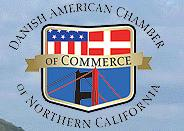 00 Business Briefing med Danish-American Chamber of Commerce (DACC) og deres medlemmer, downtown San Francisco.