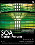 More than three years in development and subjected to numerous industry reviews, the 85 patterns in this full-color book provide the most successful and proven design techniques to overcoming the