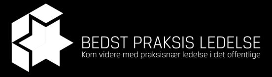 Best praksis ledelse i De danske domstole - arbejde med transfer i førlederforløb The ultimate goal of training should be positive transfers to the workplace.