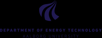 Offshore Energy Systems New established research program at the department of Energy Technology. The program is led by Esbjerg campus.
