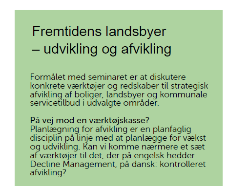 DECLINE MANAGEMENT 08-02-2014