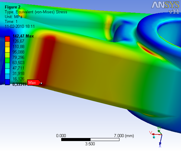 Project file://c:\users\michael\appdata\roaming\ansys\v110\simulation_report\simulatio.