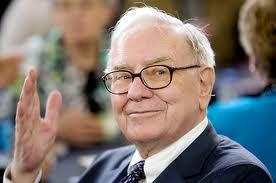 Eksempel: Warren Buffett Alternative