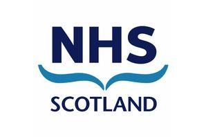NHS Scotland: Projected demographic changes Scotland s 65+ population is projected to:» Rise by 21% by 2016» Rise by 62% by 2031 For the 85+ age group specifically, the population is projected to:»