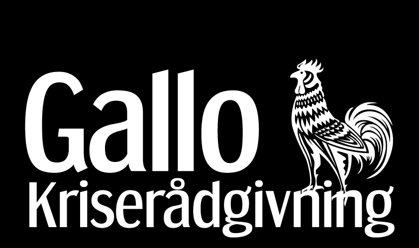 Årsrapport for Gallo