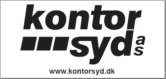Returadresse: Søren Haupt, Blans