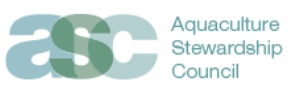Third party, independent certification program 8 Coordinated by: Standard Setter Standard Holder Impacts & Criteria for Responsible aquaculture Chain of Custody Standard appoints Accreditatio n body