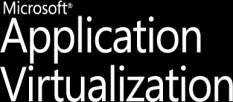 Microsoft Application Virtualization 4.