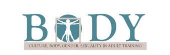 BODY Culture, Body, Gender, Sexuality in Adult Trainings Ref. n.
