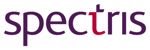 Spectris plc Our Parent Company Sales of 1.
