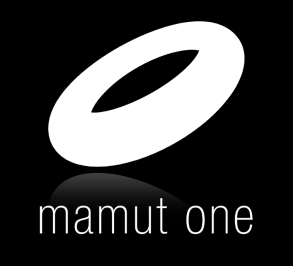 Partner session 2 Mamut -