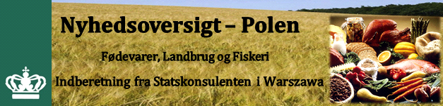 SIGN UP CANCEL SUBSCRIPTION WEBSITE FORWARD PRINT Den polske handelsbalance i bedring Den nationale statistik i Polen Central Statistic Office (GUS) annoncerer, at den polske eksport i 2012 steg til