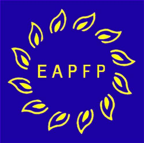 Medlem af EAPFP Association Européenne pour la Protection Passive contre l incendie Europäischer Verband für Passiven Brandschutz European Association for Passive Fire