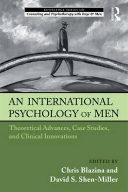 Læs mere: Madsen, S.Aa. (2010) Between autonomy and attachment. 315-340. In: Blazina, C & Miller, D. (eds). An International Psychology of Men.