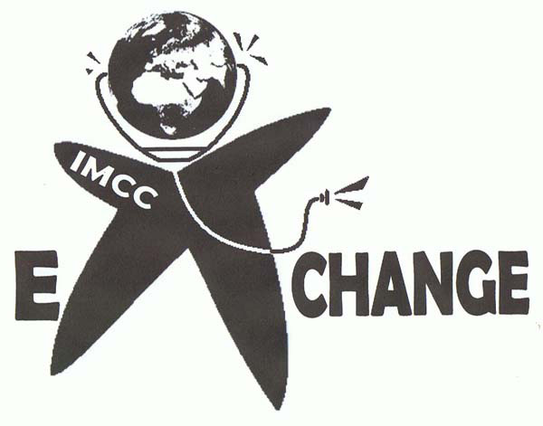 IMCC Research Exchange IMCC Research Exchange Exchange landeliste 2015/16 r du interesseret Er du i forskning?