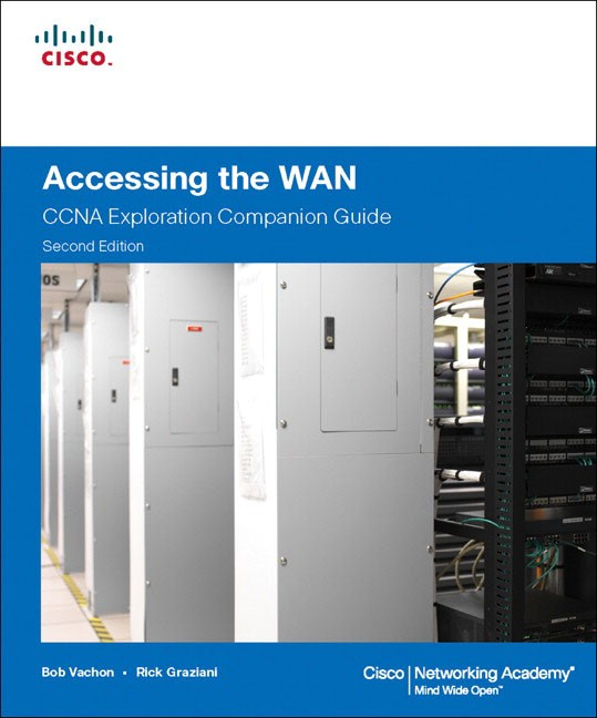 LAN Switching and Wireless Wayne Lewis Written and edited by Networking Academy instructors, is designed as a portable desk reference to use anytime, anywhere.