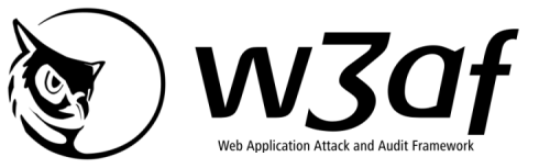 W3af W3af Web Application Attack and Audit Framework http://w3af.sourceforge.