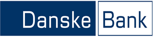 Export Financing - Danske Bank What does your business expect from a modern international bank?