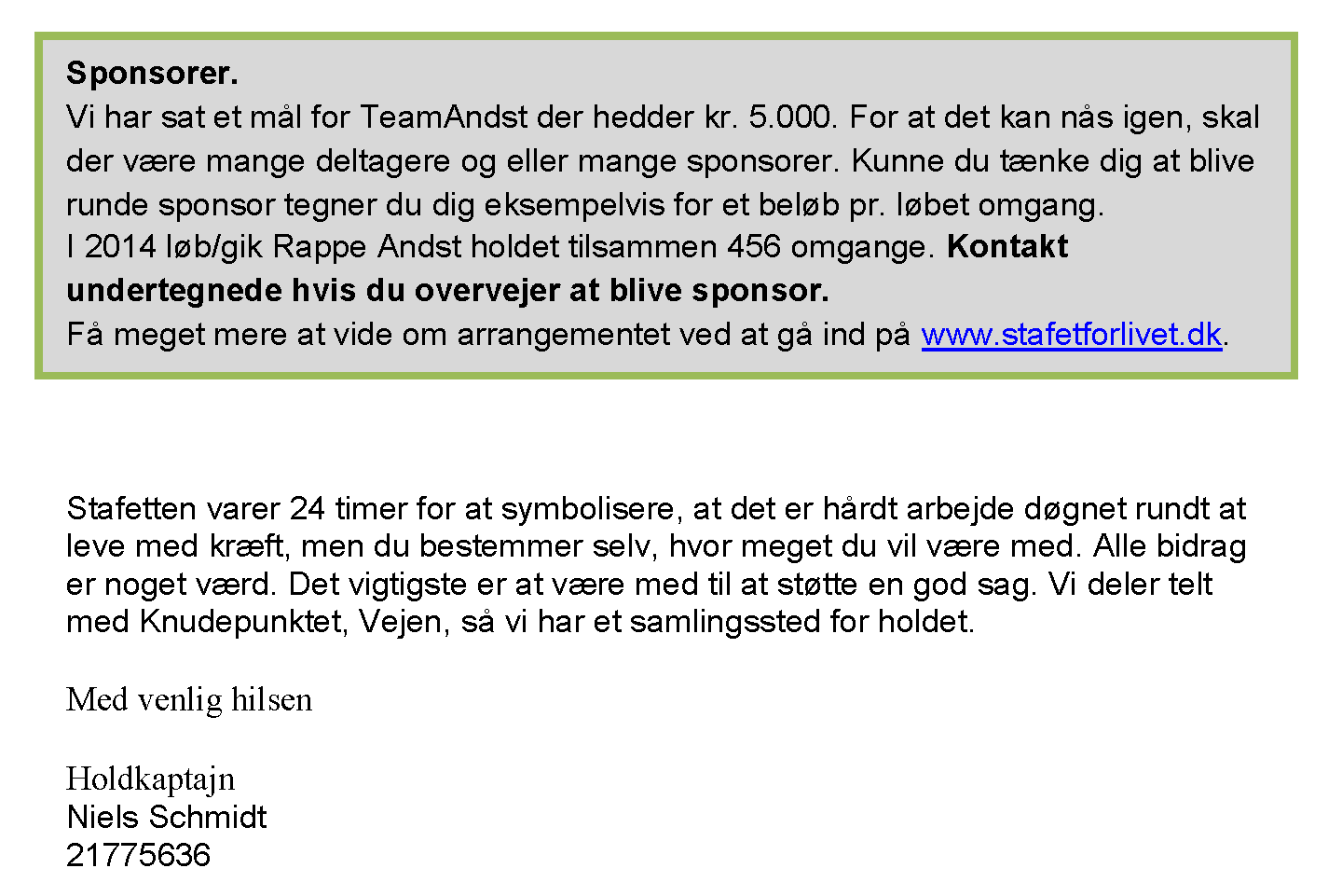 PRESSEMEDDELELSE Onsdag den 9. september kl. 19.00 kommer Niels Kristian Sørensen fra Mission Aviation Fellowship (MAF) og holder foredrag i Andst Kirke.