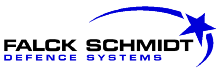 Falck Schmidt Defence System (Space dept.