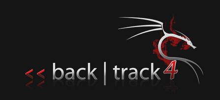 BackTrack boot CD er BackTrack http://www.backtrack-linux.