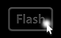 Flash blockers Safari http://clicktoflash.