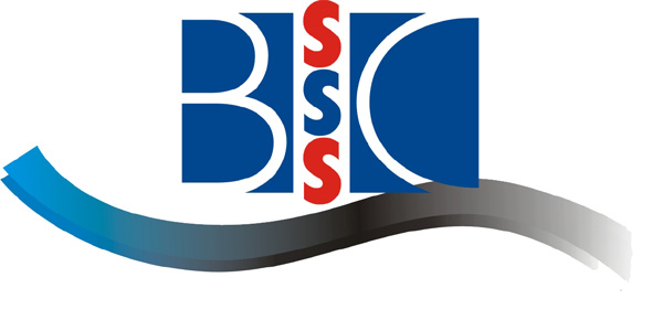 Welcome to the 18 th BSSSC Annual Conference!