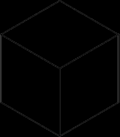 Chinese population ~ 1,3 billion A cube sided 1,1 m Volume ~ 1,3m 3 1,1 If every Chinese