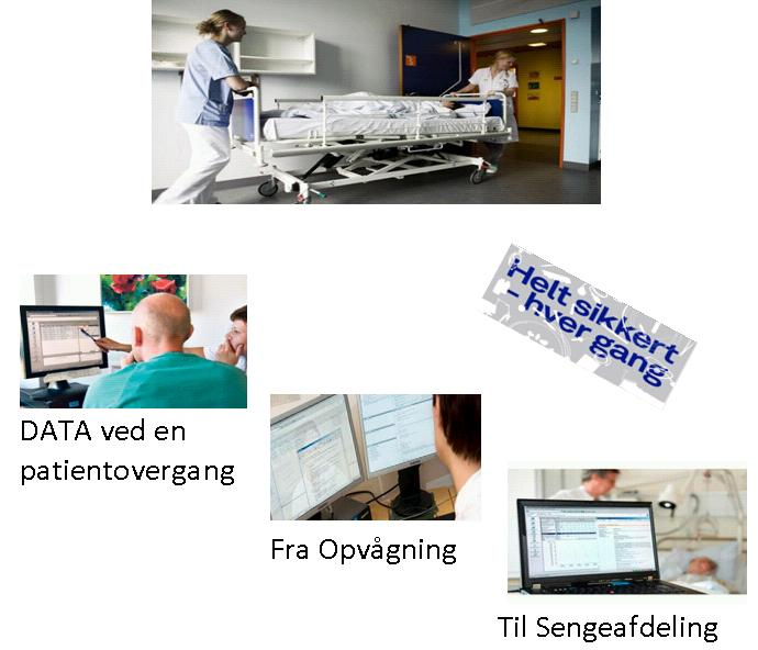 Maj 2012 Master of Information Technology med