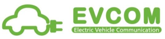 (ISO/IEC15118) EVCOM is also in dialogue with the Green emotion project about emi3 the NWIP Standardisation of the EVSE backend