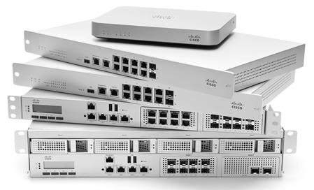 2010 Cisco and/or its