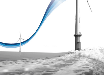 5m) Marine Renewables Proving Fund ( 22.