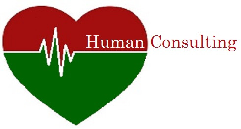 Human Consulting. Kongensstræde 58 7000 Fredericia. Tlf. +45 22 789 112 Fredericia-Odense-Kolding-Vejle Tlf. +45 30 209 272 Mail: info@human-consulting.