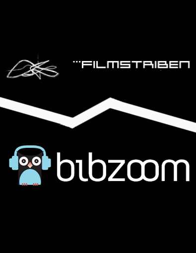 30 16 APRIL Bibzoom og Filmstriben Få en introduktion til hvordan du downloader og streamer musik fra Bibzoom, og hvordan du downloader film fra