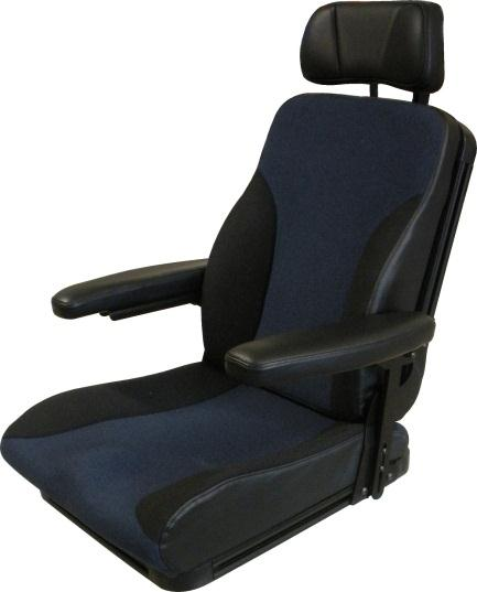 ⭐EASY CHAIR KØRESTOLSSÆDER
