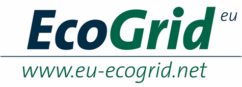 Quantity The Scope of a Real-time Market Regulating power market Market-based operation Direct control EcoGrid Realtime Market The EcoGrid Real-time Market will be an integrated part of the