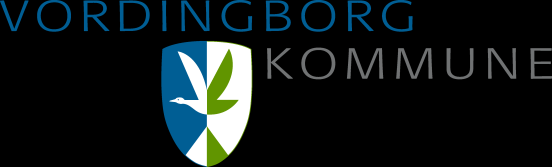 2016 2018 for Vordingborg by