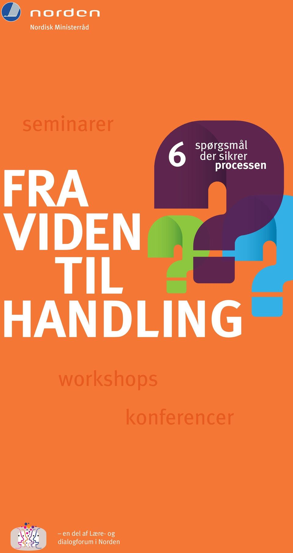 workshops konferencer en