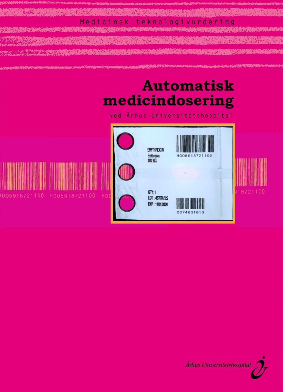 Automatisk