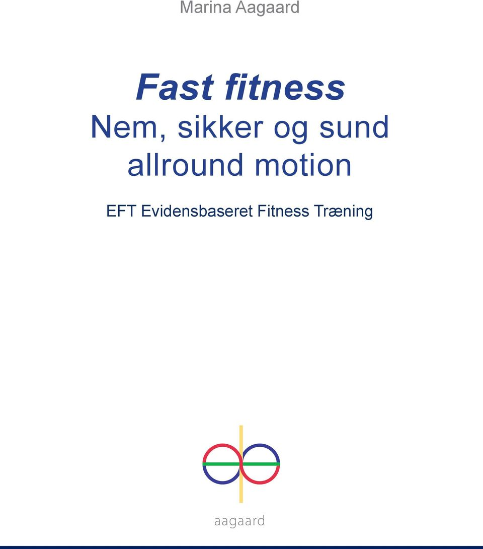 sund allround motion EFT