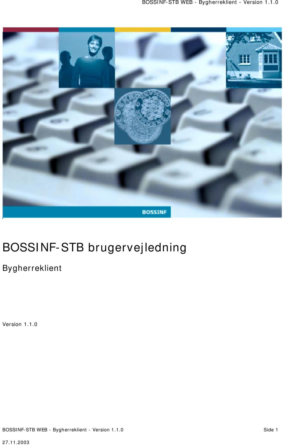 1.0 BOSSINF-STB WEB -