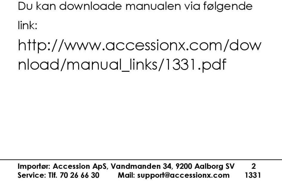 com/dow nload/manual_links/1331.