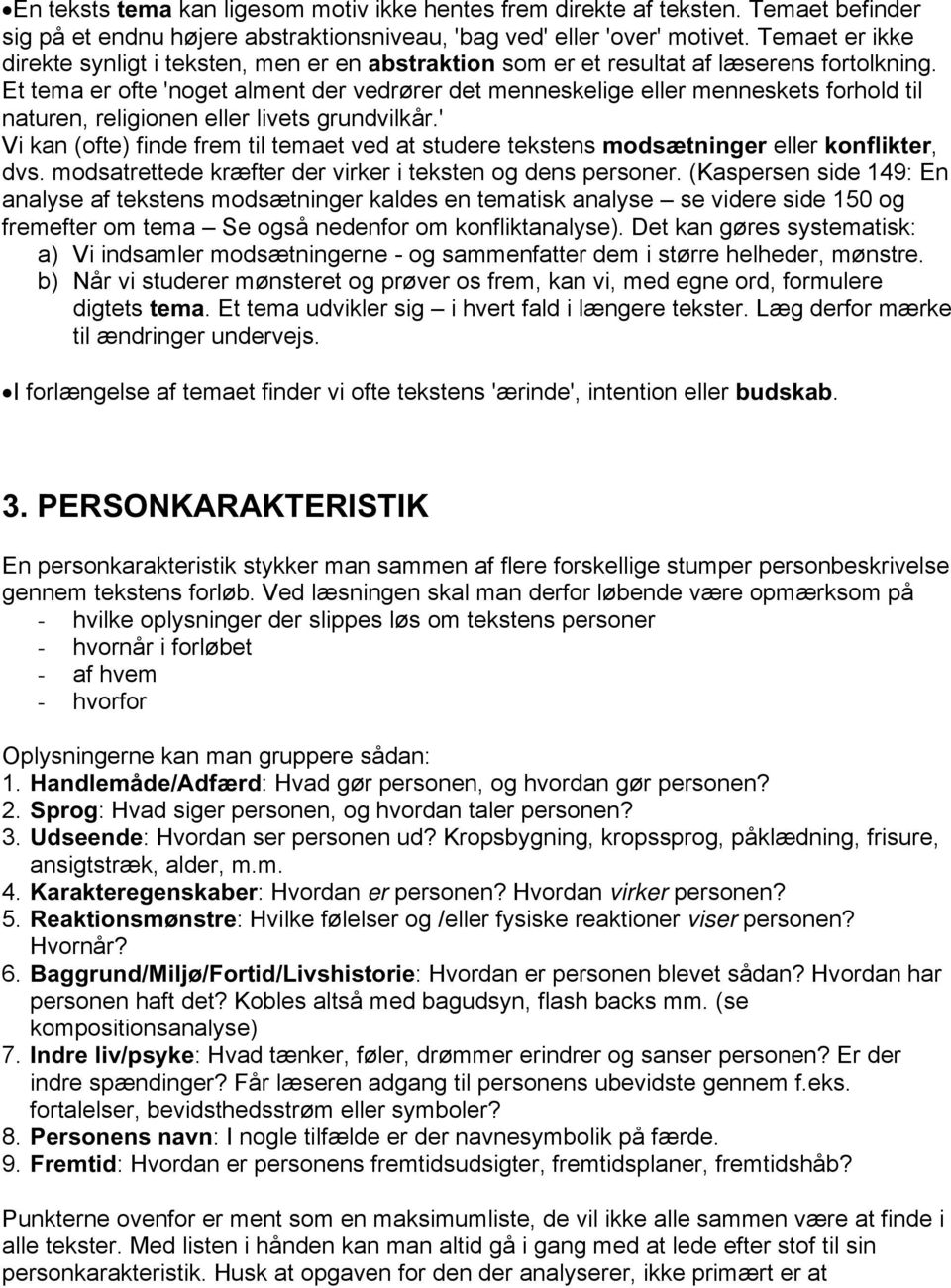 Fein Personenkarakteristik 1 2 3 Nu Bilder - Entry Level Resume ...