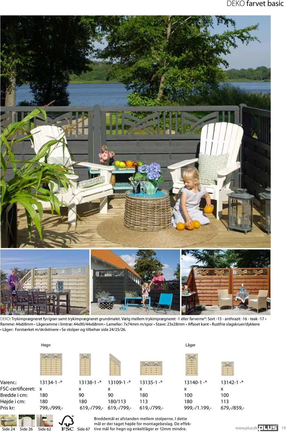 Inspirations katalog 2011 design til haven 1   pdf