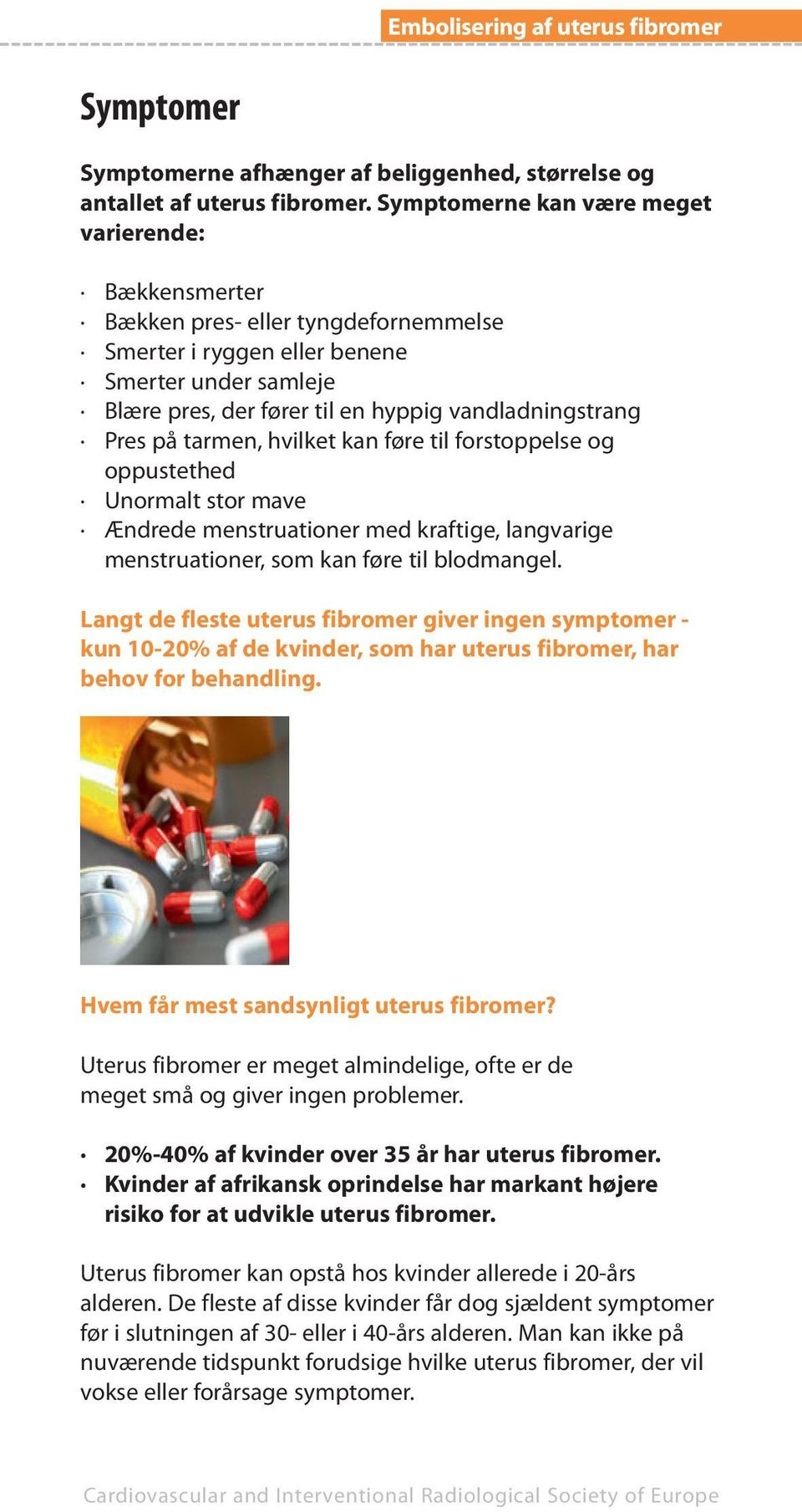 erotisk massage video fibromer i livmoderen
